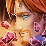 Fantastic gems Icon