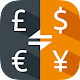 Download Currency Converter : All Currency Converter free For PC Windows and Mac