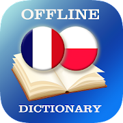 French-Polish Dictionary