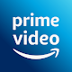 Amazon Prime Video Download on Windows