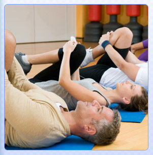 Online Aerobics Certification Course by Expertrating