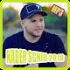 Download قادر الصغير / kader sghir 2018 For PC Windows and Mac