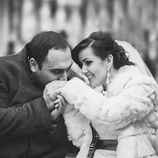 Wedding photographer Zhenya Klaud (Cloudi696). Photo of 13.07.2015