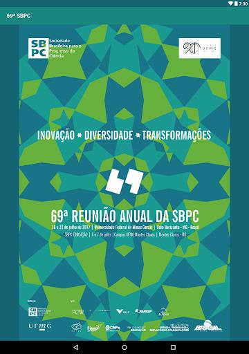 69u00aa SBPC 1.4 9