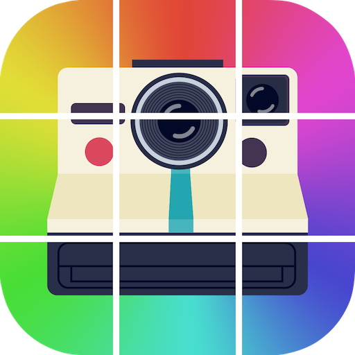 Pic Splitter for Instagram APK Cracked Download
