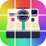 Pic Splitter for Instagram 2.0.1 (Paid)