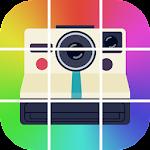 Pic Splitter for Instagram 2.0.1 (Paid)