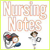 Best Nursing Notes