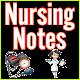 Best Nursing Notes apk