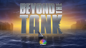 Beyond the Tank thumbnail