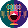 Voice Changer – Voice Effects APK icon