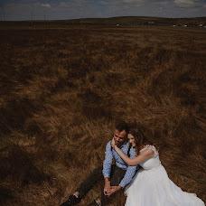 Wedding photographer Cristalov Max (cristalov). Photo of 18.08.2017