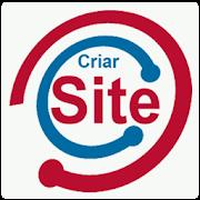 Criar site para empresas e MEI