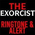 The Exorcist Theme Ringtone icon