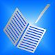 Dawemo - Calendar & Locker icon