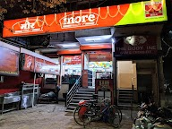 Aditya Birla More Store photo 1