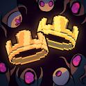 Kingdom Two Crowns icon