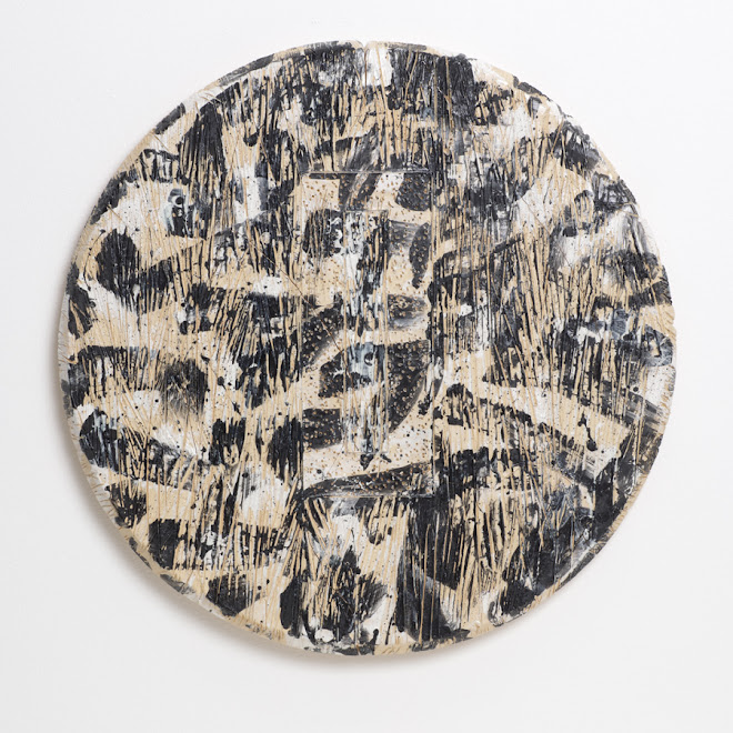 <p> <strong>Splendide-H&ocirc;tel I (for GS)</strong><br /> Ceramic<br /> 15&quot;x 15&quot;<br /> 2018-2019</p>