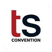 ThinkSales Leadership Conv2017