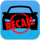 Vehicle Recall Checker