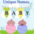 Baby Names Book for Free APK