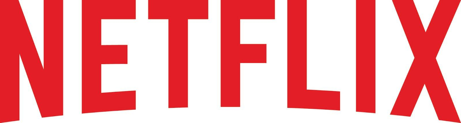 Netflix Logojpg