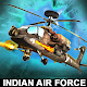 Indian Air Force Helicopter Simulator 2019 Android apk