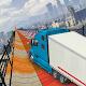 Truck Stunts Mega Ramps Download for PC Windows 10/8/7