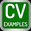 CV Examples 2021 icon