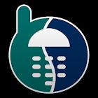 Seattle Baseball News icon