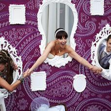 Wedding photographer Kseniya Dokuchaeva (KseniaDokuchaeva). Photo of 27.02.2013