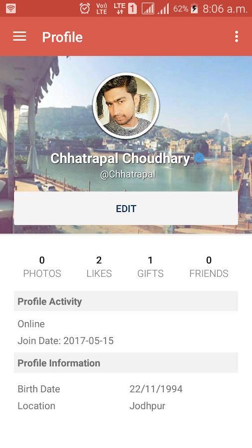 dating-site-jodhpur