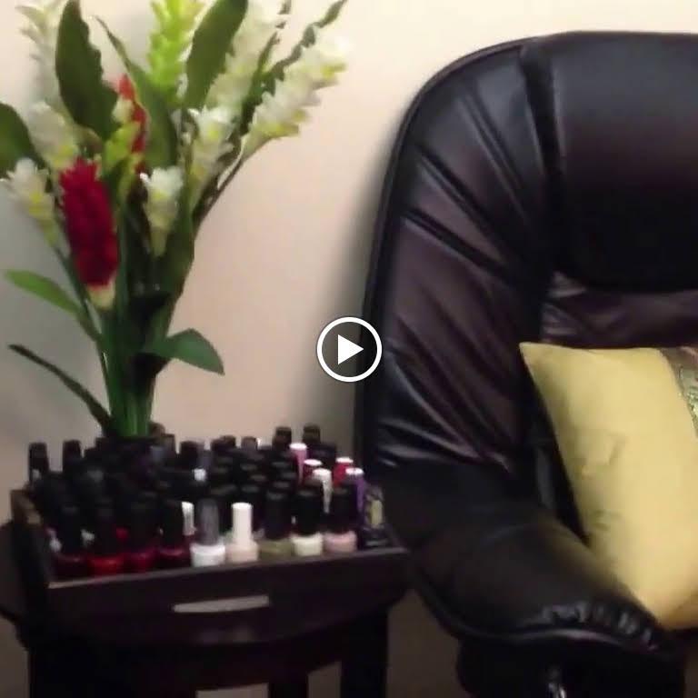 Siam SPA Bermuda, Siam Thai Massage And Herbal SPA