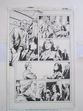 Photo: Issue #5 Page 13 $60