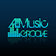 All Music Groove APK