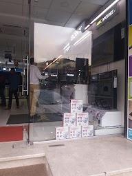 Mahavir Electronics photo 5