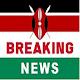 KENYA NEWS Download for PC Windows 10/8/7