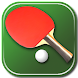 Virtual Table Tennis 3D Pro - Androidアプリ