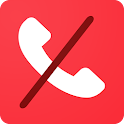 Automatic Call Blocker icon