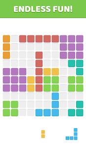 Block Puzzle Riki - náhled