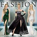 Fashion Empire - Dressup Boutique Sim icon