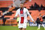 Zotste transferzomer ooit? PSG wil Mbappé vervangen door andere wereldster