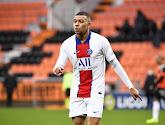 'PSG bereidt zich al voor op mogelijk vertrek van Mbappé: één van de grootste Europese talenten op de radar'