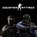 Counter War: Sniper Attack 3D icon