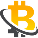 Bitcoin Wheel Faucet icon