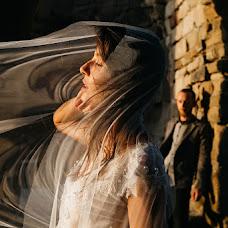 Wedding photographer Denis Scherbakov (RedDen). Photo of 22.08.2017