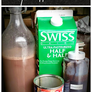 10 Best Sweetened Condensed Milk Coffee Creamer Recipes