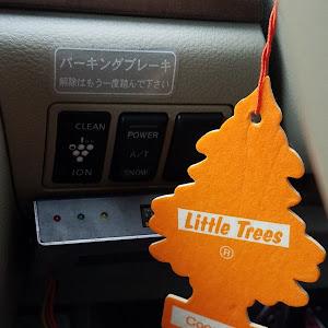 ティアナ J31 230JMのカスタム事例画像 Nozomiさんの2018年12月16日12:54の投稿