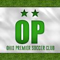 Ohio Premier SC icon