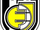 Mercato: Le gardien géorgien Lazare Kupatadze rejoint la Jeunesse Esch